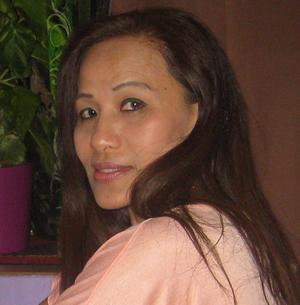 eskort halmstad thai massage jasmine